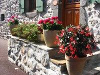 Jardins fleuris_3