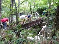 Bouirade Pont Chambon 2020_4