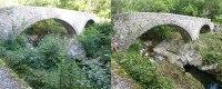 Bouirade Pont Chambon 2020_6