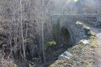 Bouïrrade Pont du Chambon_2