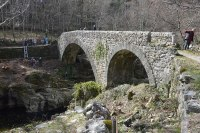 Bouïrrade Pont du Chambon_5