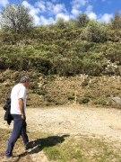 Sentier des Pergeyres_5