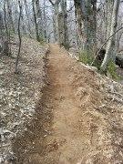 Sentier entre Vieux-Mayres et Montlaur_10