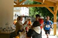 Trail 2013_2