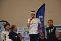 Trail 2016_les vainqueurs du 50 km
