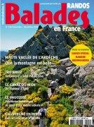 Randos balades_1