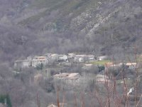 hameau_de_conges