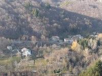 hameau_du_vieux_mayres