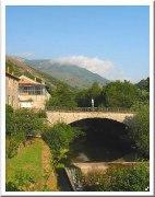 pont_de_la_vierge