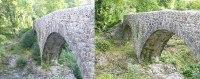 Bouirade Pont Chambon 2020_5