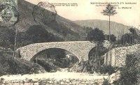 Bouïrrade Pont du Chambon_1