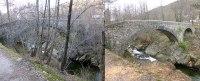 Bouïrrade Pont du Chambon_3