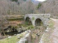 Bouïrrade Pont du Chambon_4