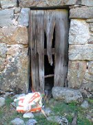 Porte grange_1