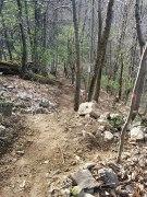 Sentier entre Vieux-Mayres et Montlaur_8