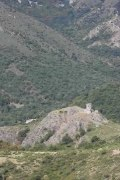Peyralade-Montlaur