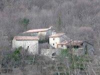 hameau_de_malbos