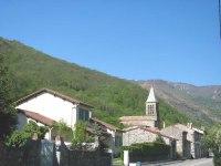 Le village de Mayres_3