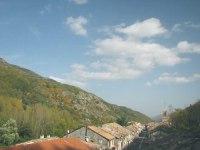 Le village de Mayres_4